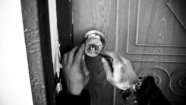ajtónyitás, ajtónyitás Pécs, zárszerviz, zárszerviz Pécs, zárszervíz, zárszervíz Pécs