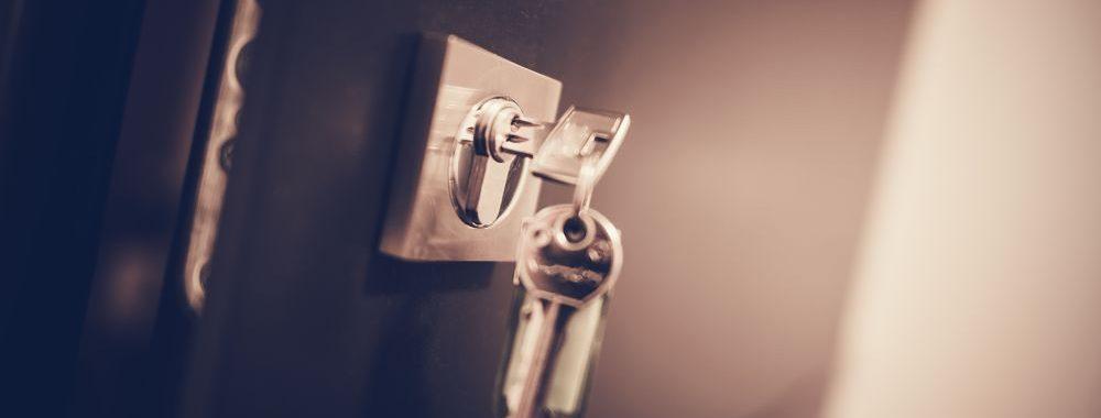 zárnyitás pécs, zárnyitás, lakatos, lakatos Pécs, zár nyitás, zár nyitás pécs, pécsi lakatos